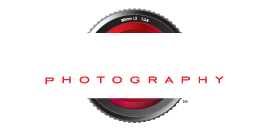 John D. Chaney Photography